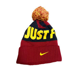 Nike Youth Just for Kicks Beanie Hat